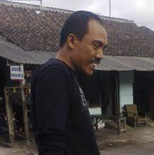 istri tidak puas selingkuh www klinikobatindonesia com agen