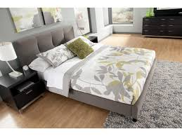Harmony Platform Bedroom Set Ashley Platform Bed Black Ashley Platform Bed Efficiently To