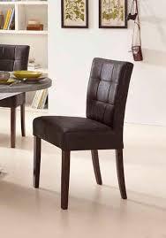 polster stühle esszimmer polsterstühle kaufen otto