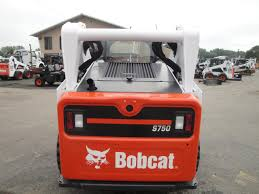 2014 bobcat s750 skid steer loader for sale in burnsville mn tri
