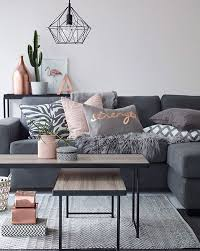 best 25 dark grey sofas ideas on pinterest dark grey couches