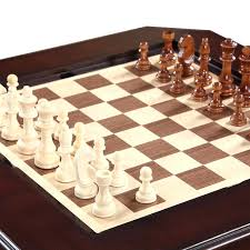 best board game table chairs board game best game table and chairs ideas on game room