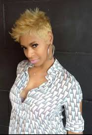 like the river salon hairstyles 18 best relaxed hair images on pinterest short bobs short hair
