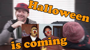 the best worst halloween costumes youtube