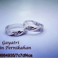 wedding shoes jogja gayatri toko cincin pernikahan jogja menerima custom cincin