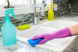4 house cleaning etiquette tips angie u0027s list