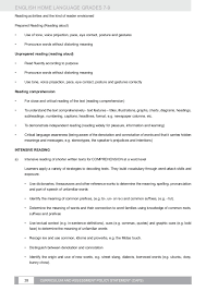 Hr Generalist Resume Samples by Caps English