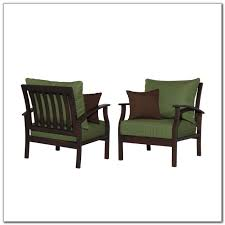 Fred Meyer Outdoor Furniture by Fred Meyer Patio Furniture Cushions Patios Home Furniture
