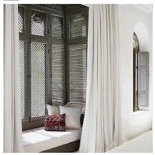 Moroccan Inspired Curtains 102 Best Moroccan Boho Dream Images On Pinterest Live Bedrooms