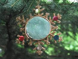 27 best ornaments images on