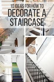 Hallway Stairs Decorating Ideas by 208 Best Entry Hallways U0026 Stairs Images On Pinterest Hallways