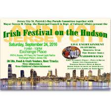 st patrick u0027s day parade committee of jersey city home facebook