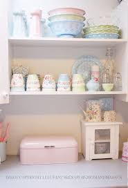 pastel kitchen ideas the 25 best pretty pastel ideas on pastel colors