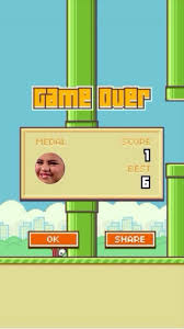 Selena Gomez Crying Meme - selena gomez flappy bird selena gomez crying know your meme