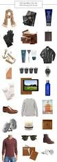 best christmas gifts for him 2014 part 28 best gifts for him
