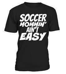 soccer fan soccer mommin u0027 ain u0027t easy soccer fan soccer