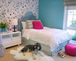 the 25 best bedroom designs ideas on pinterest dream rooms