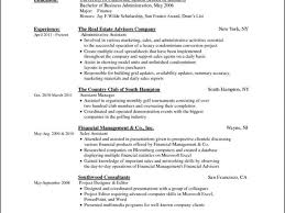 Downloadable Resume Templates For Microsoft Word Free Downloadable Resume Templates For Word 2010 Resume Template