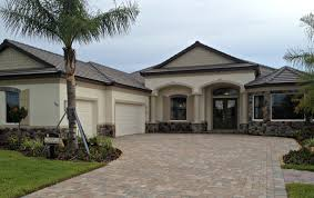medallion homes floor plans enclave at country meadows in bradenton attractive homes for sale