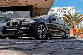 bmw m5 slammed bmw m5 black black bmw m5 dark edition at the factory bmw m5 e60