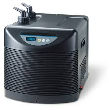 the 5 best water chillers for hydroponics reviews u0026 ratings