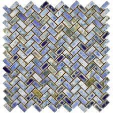 Decorating Lowes Kitchen Backsplash Home Depot Bathroom Tiles - Peel and stick backsplash glass tiles