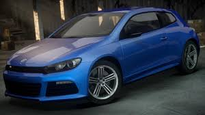 volkswagen scirocco volkswagen scirocco r need for speed wiki fandom powered by wikia