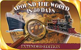 around the world in 80 days android apps on play