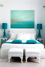 Bedroom Designs With White Furniture by Best 20 Turquoise Bedrooms Ideas On Pinterest Turquoise Bedroom