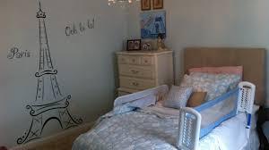 28 eiffel tower wallpaper for bedroom eiffel tower wallpaper