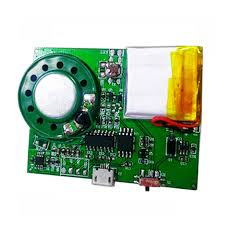 recordable greeting card sound modules wblqual com
