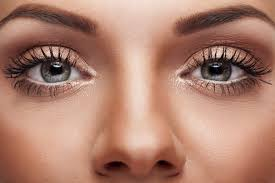 Eyebrow Threading Vs Waxing Handy Tips On Choosing The Right Eyebrow Shapes For Your Face