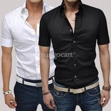 2017 man spring 2014 new summer men u0027s clothing fashion short
