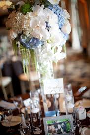 best 25 white floral centerpieces ideas on pinterest white