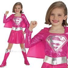 barbie halloween costume girls book week fancy dress costume alice anna elsa frozen barbie