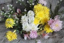 thanksgiving video ideas how to make a thanksgiving flower arrangement 7 steps