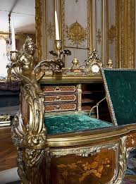 bureau 02 chateau thierry 464 best vanity insanity antionette images on