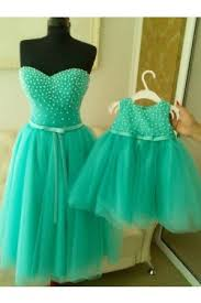 cheap girls party dresses under 100