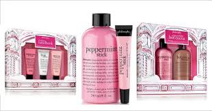 look philosophy gift sets only 10 00 shipped