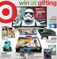 can i shoo online on black friday at target target black friday ad 2015