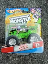 grave digger monster truck poster wheels monster jam grave digger 30th anniversary with grave