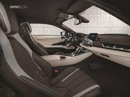 bmw i8 usa bmw i8 concours d elegance usa bmw i cars bmw electric cars