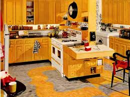 Out Kitchen Designs kitchen design naples fl epic kitchen design naples fl 12 on