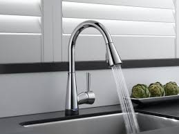 rating kitchen faucets sink faucet amazing kitchen water faucet high flow kitchen