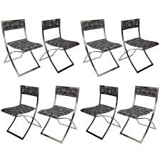 Folding Dining Chairs Wood Dining Chairs Ergonomic Collapsible Dining Chairs Pictures
