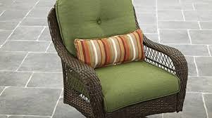 Garden Ridge Patio Furniture 3 Piece Outdoor Furniture Set Better Homes And Gardens Azalea