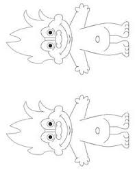troll doll coloring books sketch coloring kaleidoscope