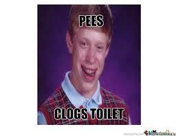 Unlucky Brian Meme - fresh unlucky brian meme 28 images most popular internet memes