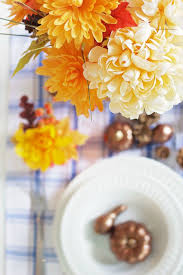 thanksgiving toasts blessings 6 dependable thanksgiving hosting tips to make you the hostess