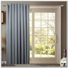ikea curtain hacks ikea curtain panels hack in soulful ikea curtain panels uk ikea